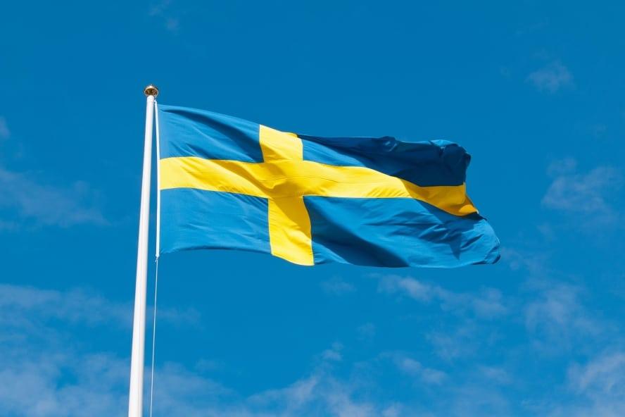 svenskt-mindset